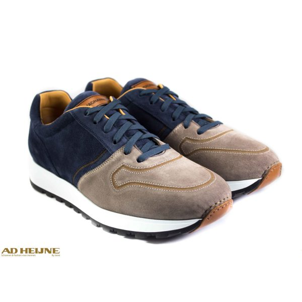 magnanni_sneakers_taupe_blauw_suede_20637_1__big_image