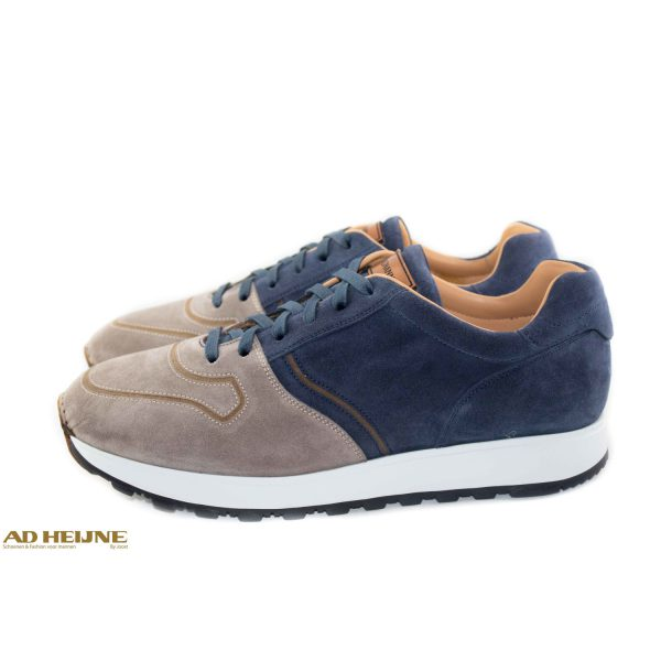 magnanni_sneakers_taupe_blauw_suede_20637_2__big_image