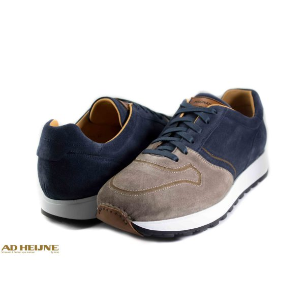 magnanni_sneakers_taupe_blauw_suede_20637_3__big_image