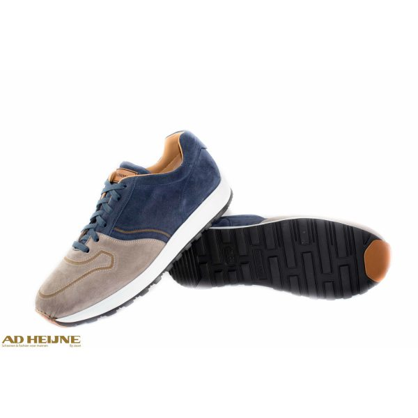 magnanni_sneakers_taupe_blauw_suede_20637_4__big_image
