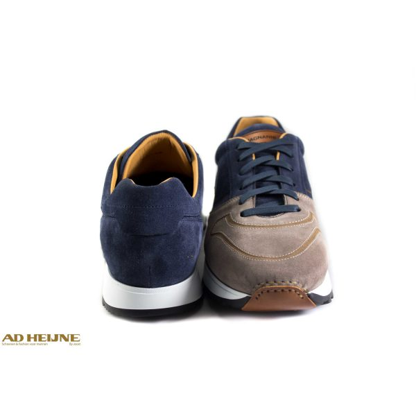 magnanni_sneakers_taupe_blauw_suede_20637_5__big_image