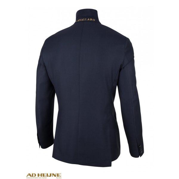 Cavallaro_Mr_Nice_Jacket1_big_image
