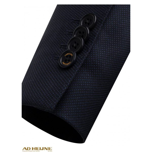 Cavallaro_Mr_Nice_Jacket2_big_image