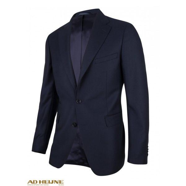 Cavallaro_Mr_Nice_jacket_big_image