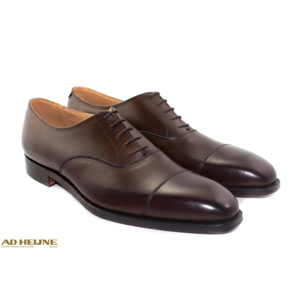 Crockett_Jones_schoenen_hallam_bruin_leer_1__big_image