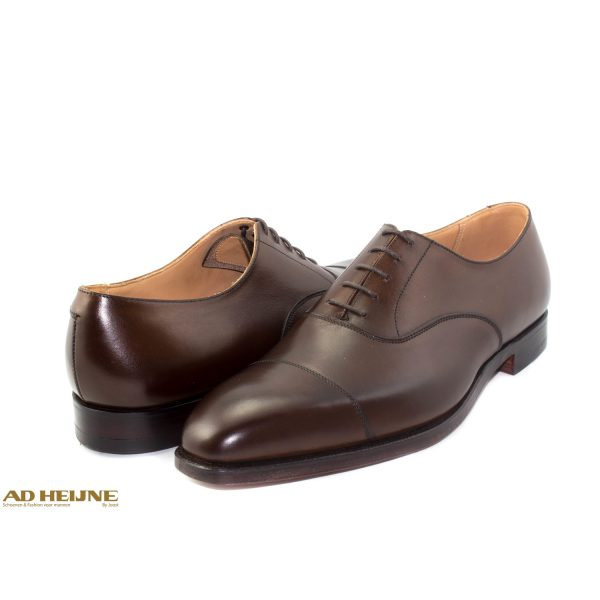 Crockett_Jones_schoenen_hallam_bruin_leer_3__big_image