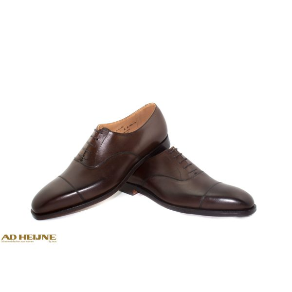Crockett_Jones_schoenen_hallam_bruin_leer_5__big_image