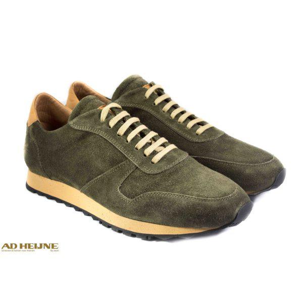 Paulo_Bellini_Sneakers_groen_suede_2070_1__big_image