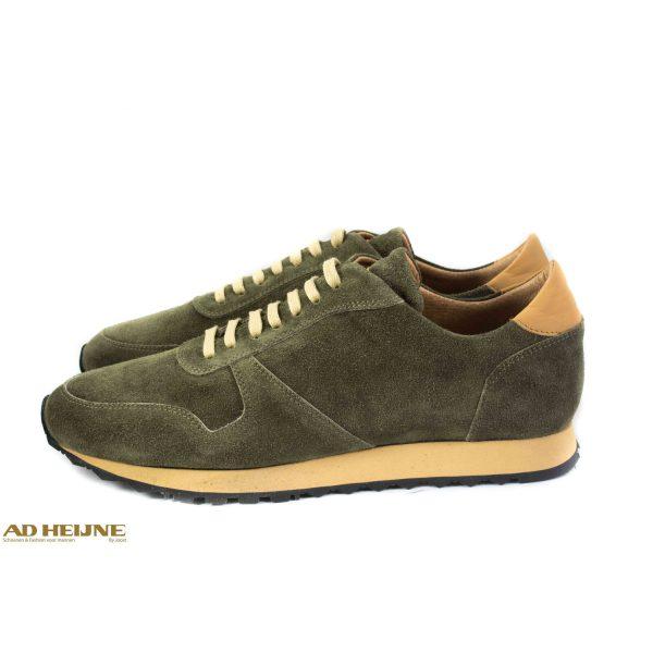 Paulo_Bellini_Sneakers_groen_suede_2070_2__big_image