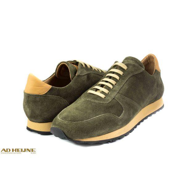Paulo_Bellini_Sneakers_groen_suede_2070_3__big_image