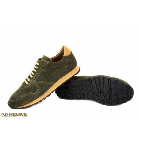 Paulo_Bellini_Sneakers_groen_suede_2070_4__big_image