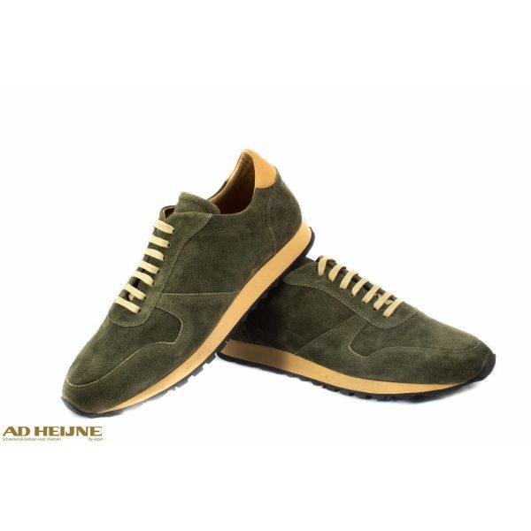 Paulo_Bellini_Sneakers_groen_suede_2070_5__big_image