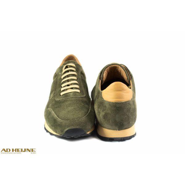 Paulo_Bellini_Sneakers_groen_suede_2070_6__big_image