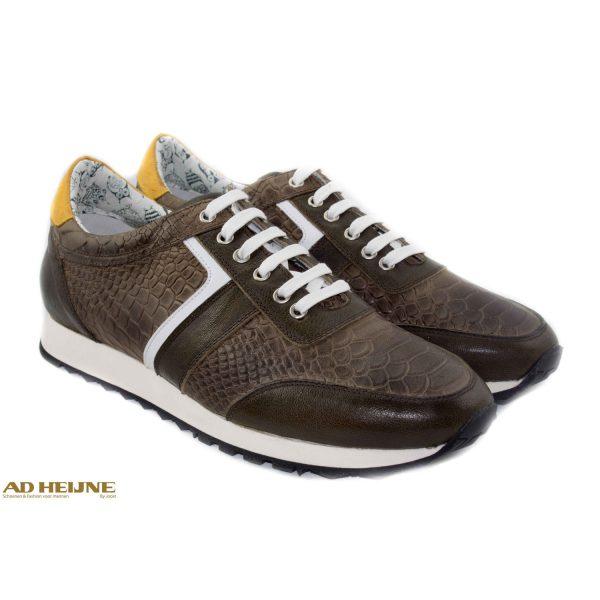 Paulo_Bellini_sneakers_bruin_2146_1__big_image