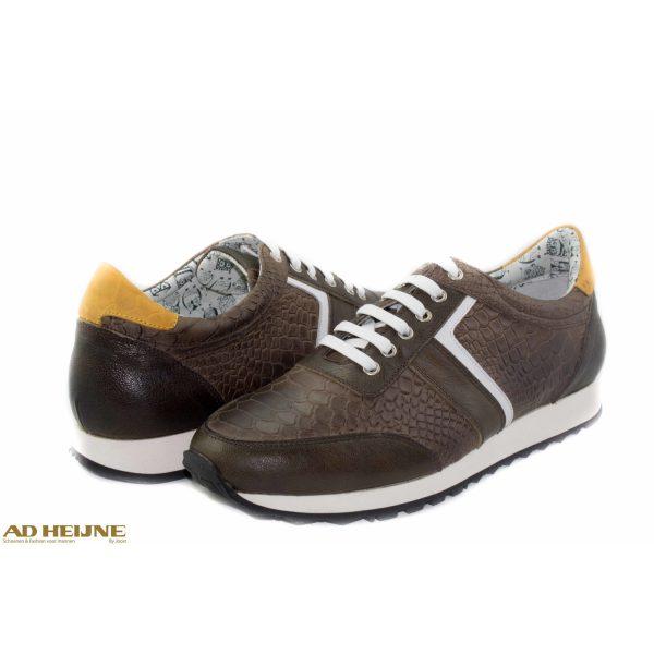Paulo_Bellini_sneakers_bruin_2146_3__big_image