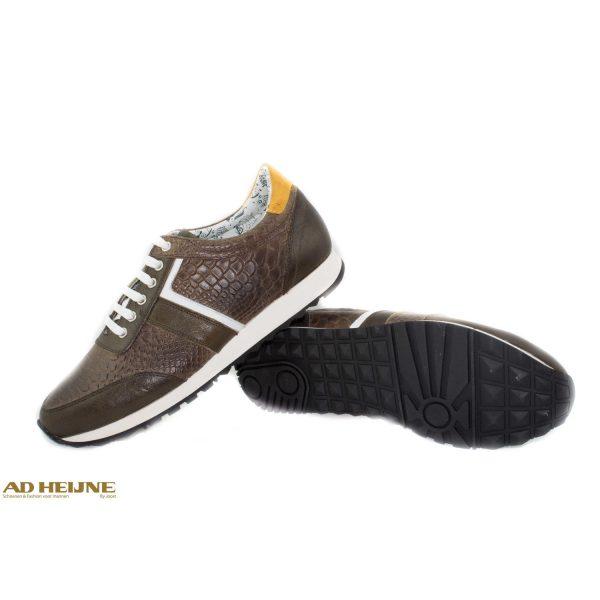 Paulo_Bellini_sneakers_bruin_2146_4__big_image