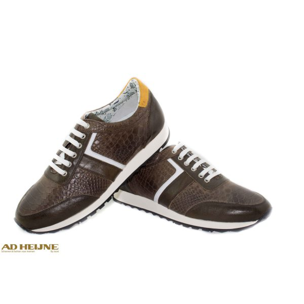 Paulo_Bellini_sneakers_bruin_2146_5__big_image