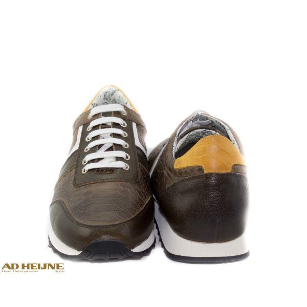 Paulo_Bellini_sneakers_bruin_2146_6__big_image