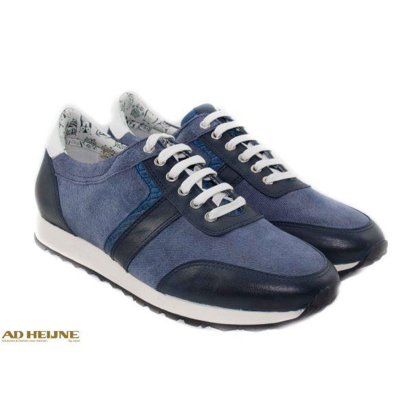 Paulo_bellini_sneakers_blauw_2146_1__big_image