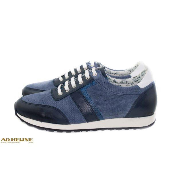 Paulo_bellini_sneakers_blauw_2146_2__big_image
