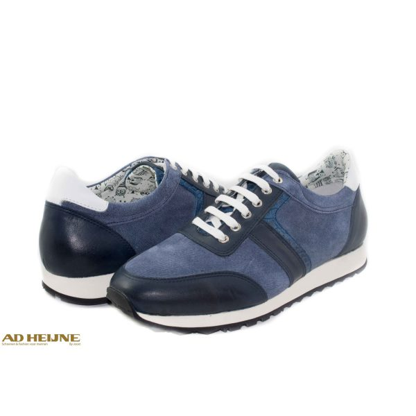 Paulo_bellini_sneakers_blauw_2146_3__big_image