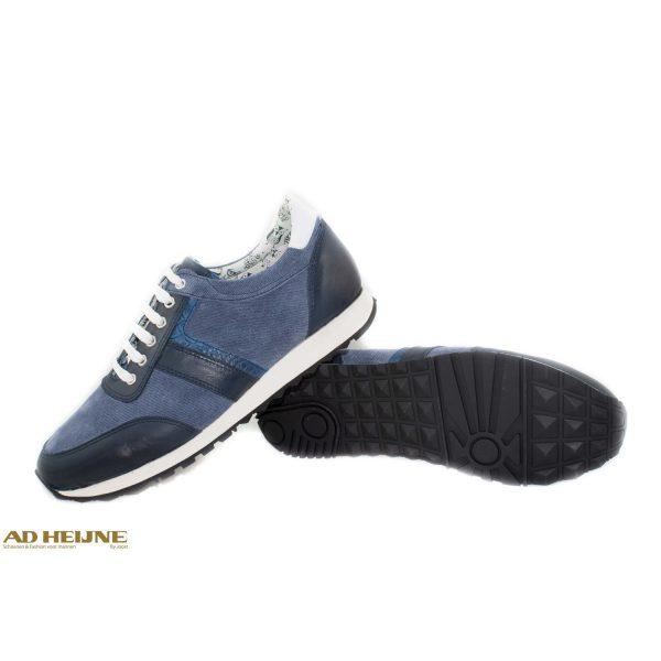 Paulo_bellini_sneakers_blauw_2146_4__big_image