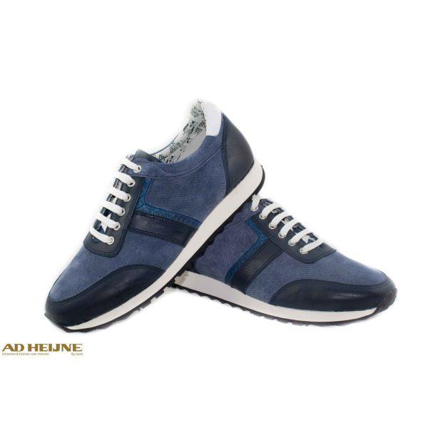 Paulo_bellini_sneakers_blauw_2146_5__big_image