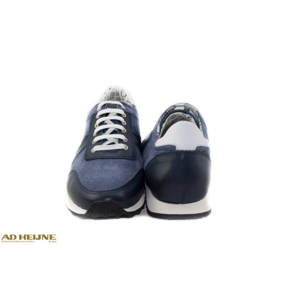 Paulo_bellini_sneakers_blauw_2146_6__big_image