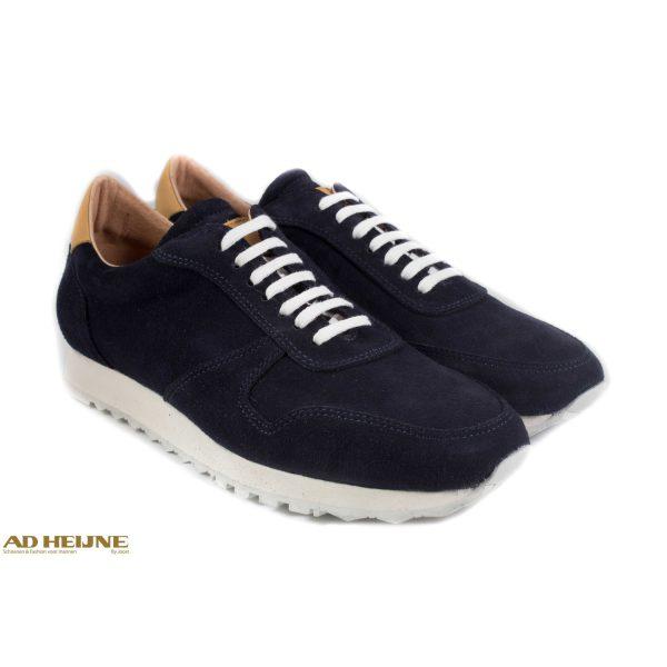 Paulo_bellini_sneakers_blauw_suede_2070_1__big_image