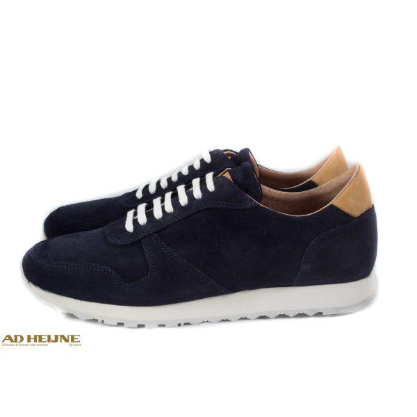 Paulo_bellini_sneakers_blauw_suede_2070_2__big_image
