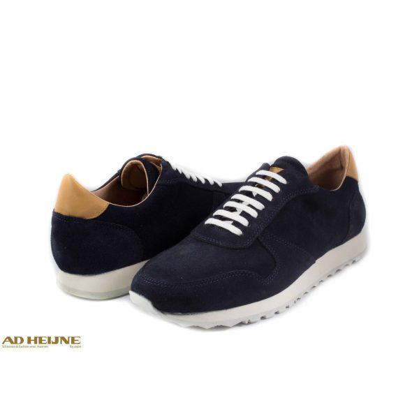 Paulo_bellini_sneakers_blauw_suede_2070_3__big_image