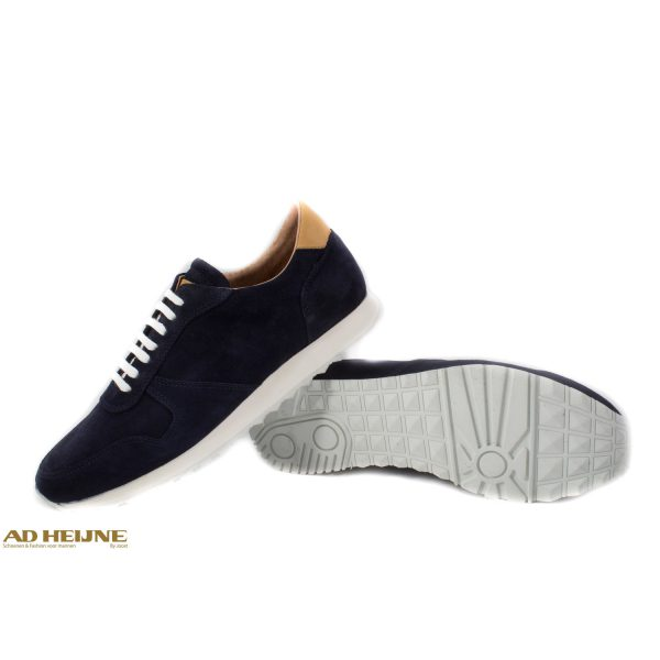 Paulo_bellini_sneakers_blauw_suede_2070_4__big_image