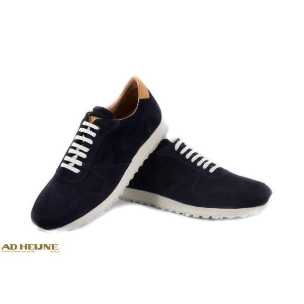 Paulo_bellini_sneakers_blauw_suede_2070_5__big_image