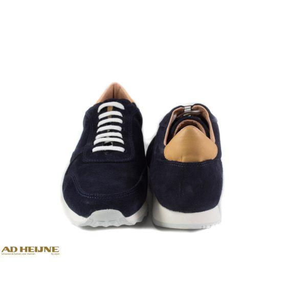 Paulo_bellini_sneakers_blauw_suede_2070_6__big_image