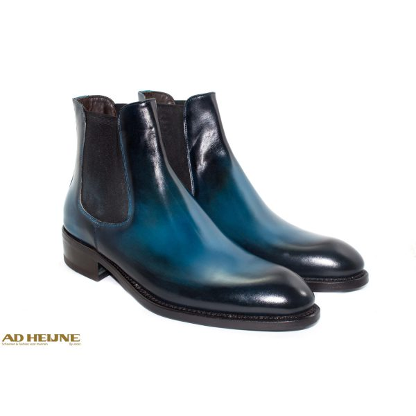 harris_0077_chelsea_boot_blauw_leer_1__big_image