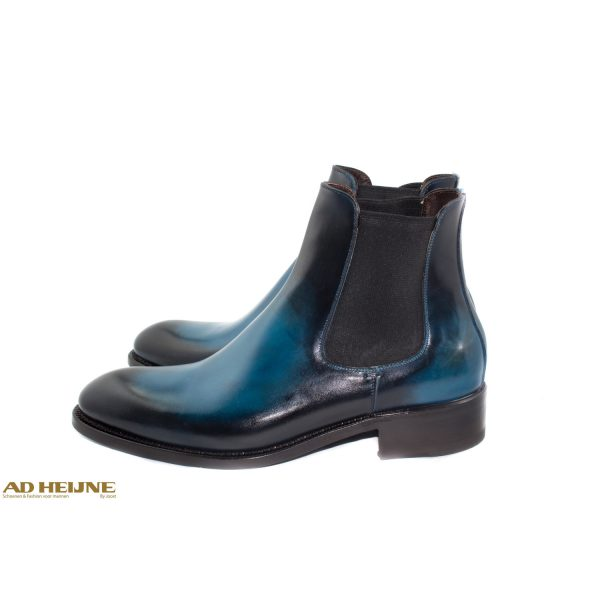 harris_0077_chelsea_boot_blauw_leer_2__big_image
