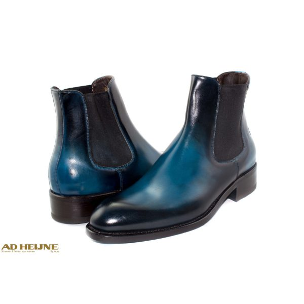 harris_0077_chelsea_boot_blauw_leer_3__big_image