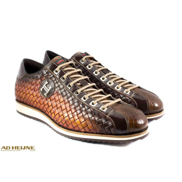 harris_sneakers_2892_cognac_leer_1__big_image
