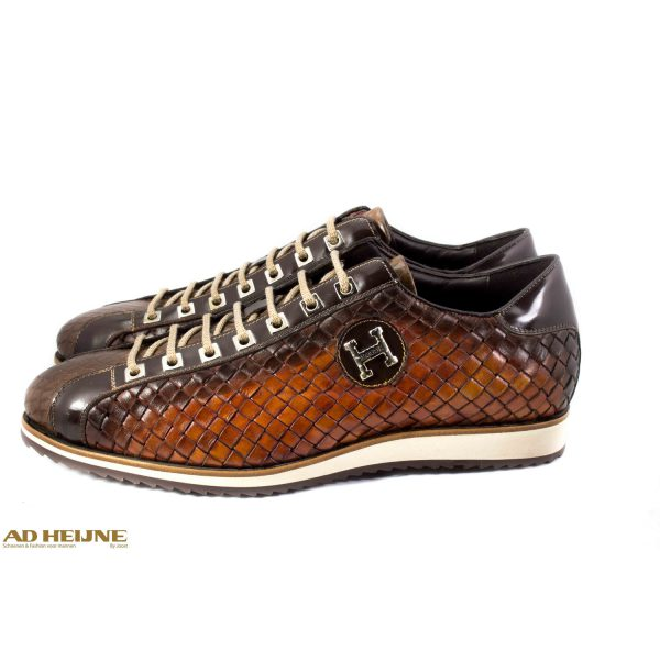 harris_sneakers_2892_cognac_leer_2__big_image
