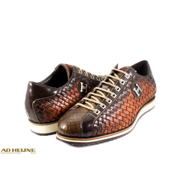 harris_sneakers_2892_cognac_leer_3__big_image