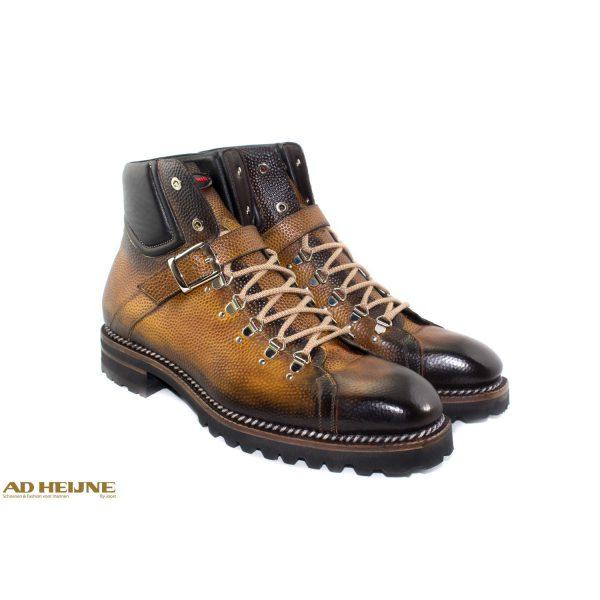 harris_boots_723-saturnia_cognac_leer_1__big_image
