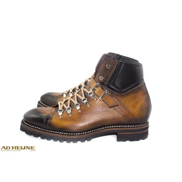 harris_boots_723-saturnia_cognac_leer_2__big_image