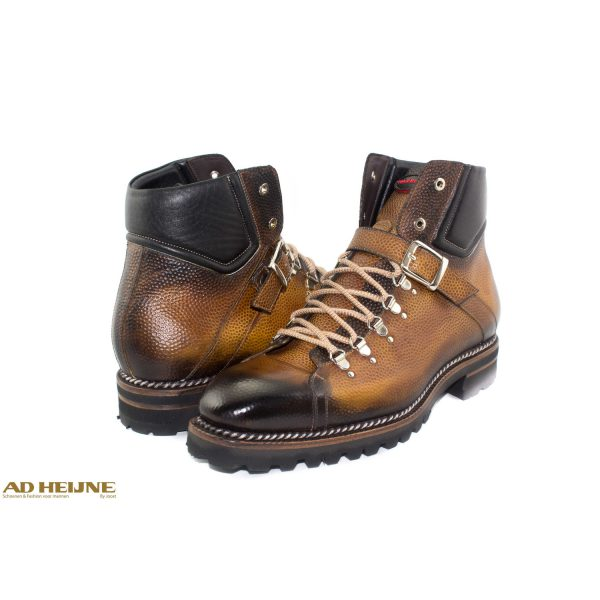harris_boots_723-saturnia_cognac_leer_3__big_image