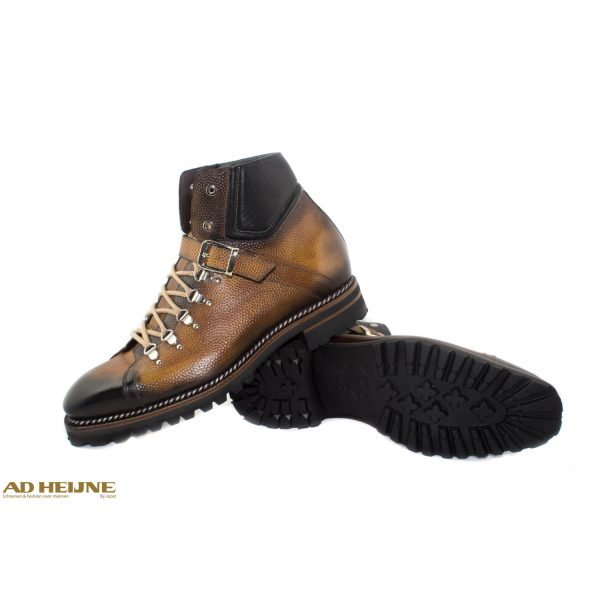 harris_boots_723-saturnia_cognac_leer_4__big_image