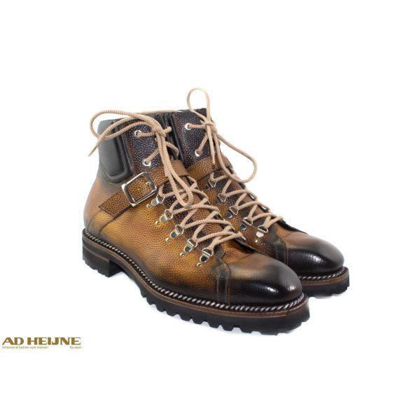 harris_boots_723-saturnia_cognac_leer_6__big_image