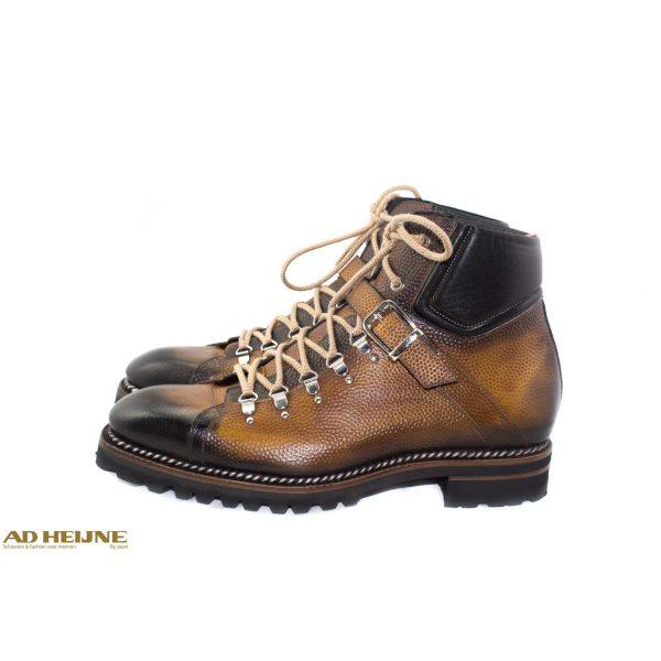 harris_boots_723-saturnia_cognac_leer_7__big_image