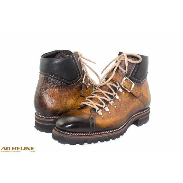harris_boots_723-saturnia_cognac_leer_8__big_image