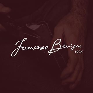 Francesco benigno logo