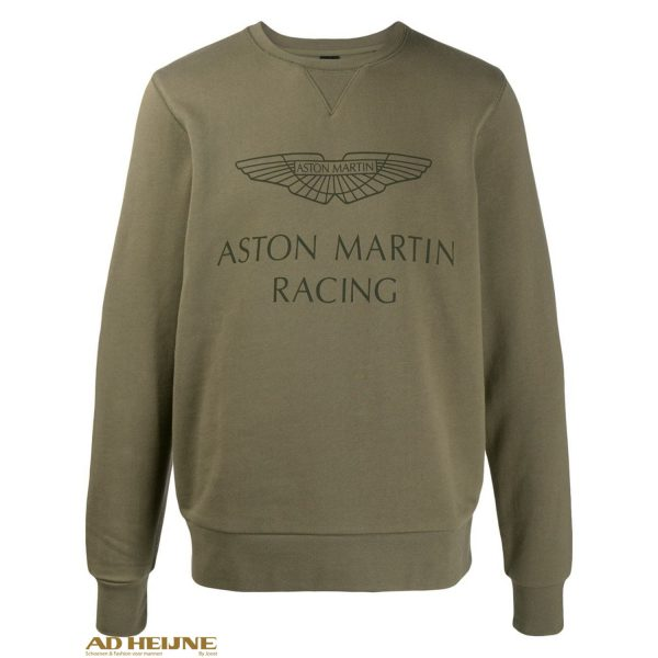 Hackett_aston_martin_sweater_groen_big_image