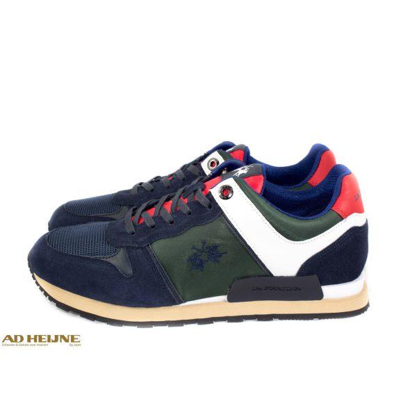 La_Martina_192010_sneakers_blauw_suede_big_image